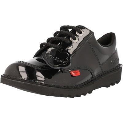 Kick Lo J Child childrens shoes