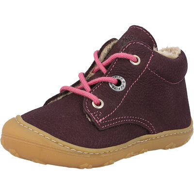 Corany Infant childrens shoes