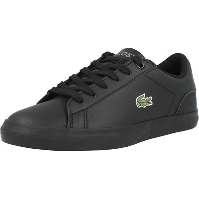Lerond BL 21 1 J Junior childrens shoes