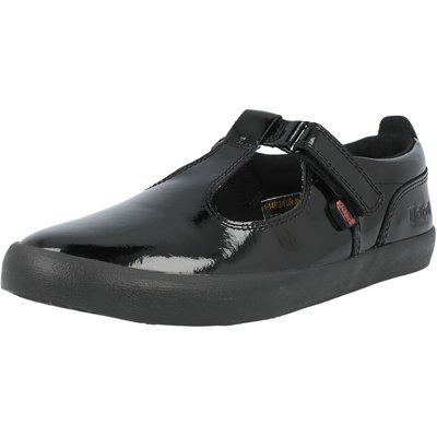 Kariko T-Vel Y Junior childrens shoes