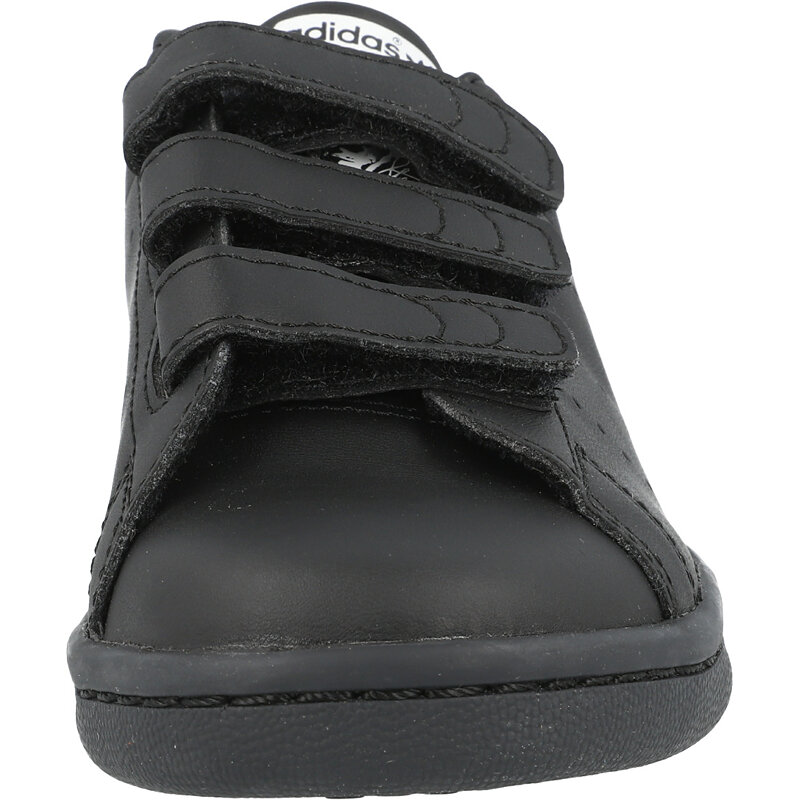 adidas Originals Stan Smith CF C Core Black/White Synthetic