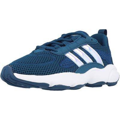 Haiwee J Junior childrens shoes
