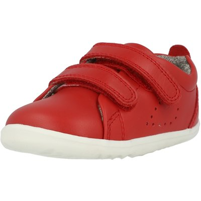 Step Up Grass Court Infant childrens shoes