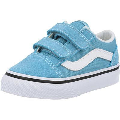 TD Old Skool V Infant childrens shoes
