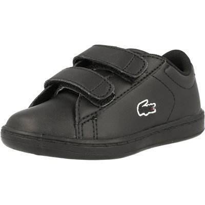 Carnaby Evo BL 3 Infant childrens shoes