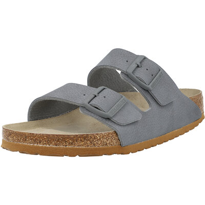Arizona SFB Adult childrens shoes