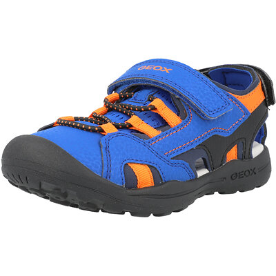 J Vaniett C Child childrens shoes