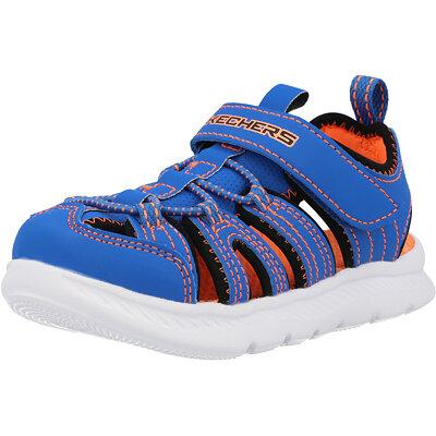 C-Flex Sandal 2.0 Heat Blast Child childrens shoes