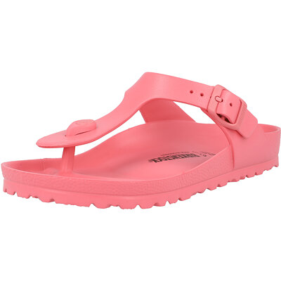Gizeh EVA Adult childrens shoes