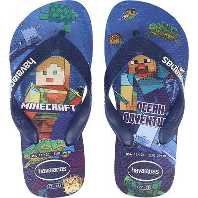 Kids Minecraft Child childrens shoes