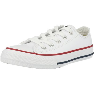 Chuck Taylor All Star Ox Child childrens shoes