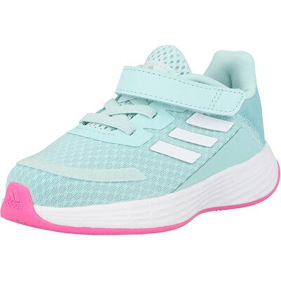 Duramo SL I Infant childrens shoes