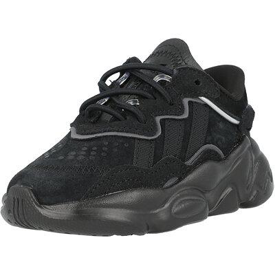 Ozweego EL I Infant childrens shoes