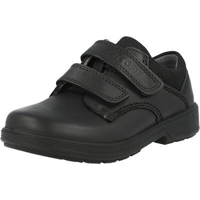 William Junior childrens shoes