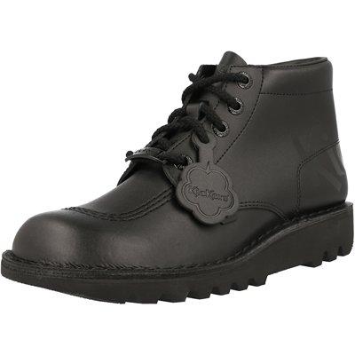 Kick Hi Luxx Adult childrens shoes