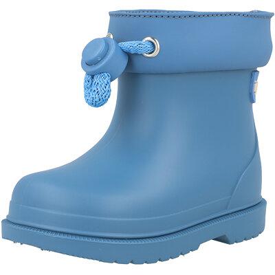 Bimbi Euri Infant childrens shoes