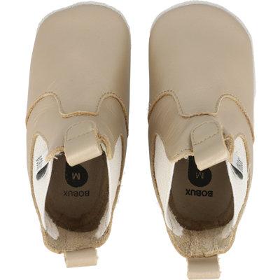 Soft Sole Jodhpur Baby childrens shoes