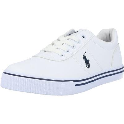 Hanford III J Junior childrens shoes