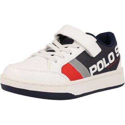 Belden PS C Child childrens shoes