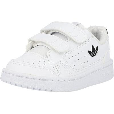NY 90 CF I Infant childrens shoes