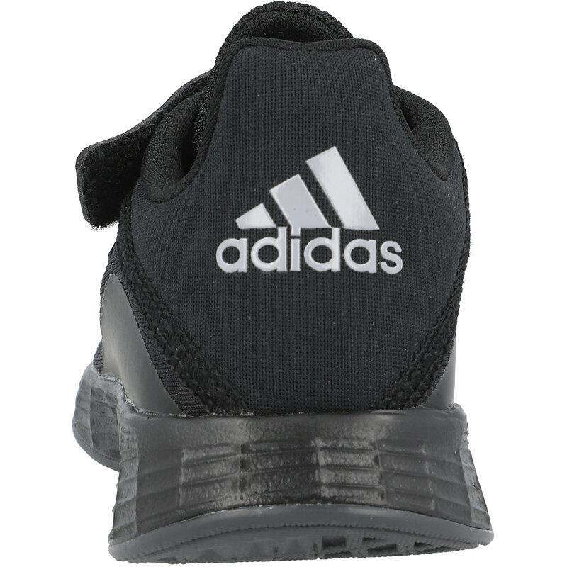 adidas Duramo SL C Core Black Textile