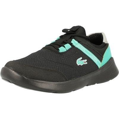 LT Dash 319 1 Junior childrens shoes