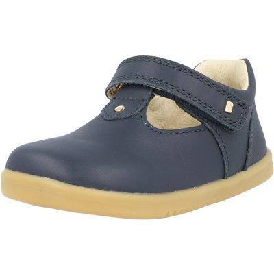 i-Walk Louise Infant childrens shoes