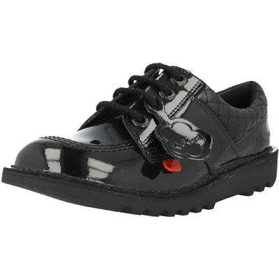 Kick Shoe Quilt Junior childrens shoes