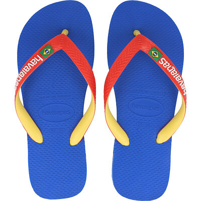Brasil Mix Adult childrens shoes