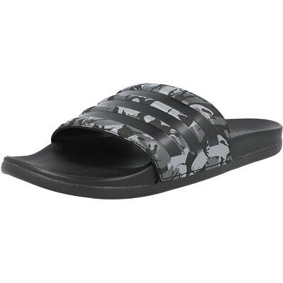 adilette Comfort Adult childrens shoes