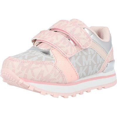 Billie Jogger H&L T Infant childrens shoes