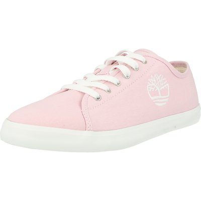 Newport Bay Oxford J Junior childrens shoes