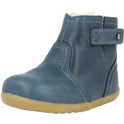 Step Up Tahoe Arctic Infant childrens shoes