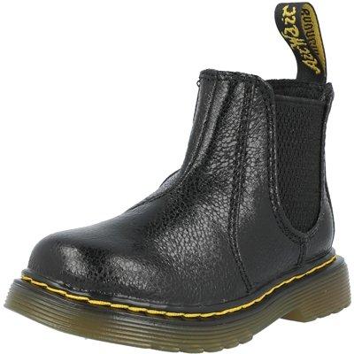 2976 T Infant childrens shoes