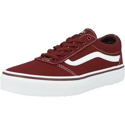 YT Ward Junior childrens shoes