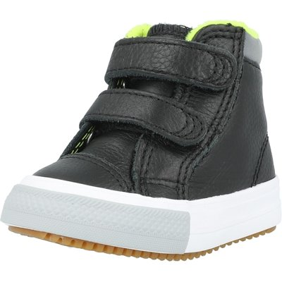 Chuck Taylor All Star 2V PC Boot Hi Utility Infant childrens shoes