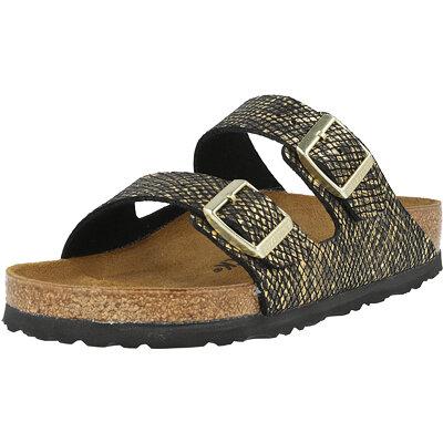 Arizona Adult childrens shoes