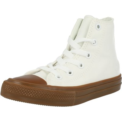 Chuck Taylor All Star II Hi Child childrens shoes