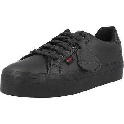 Tovni Stack Y Junior childrens shoes