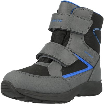 J Kuray B ABX A Child childrens shoes