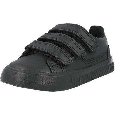 Tovni Trip I Infant childrens shoes