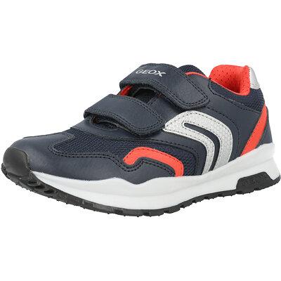 J Pavel A Junior childrens shoes