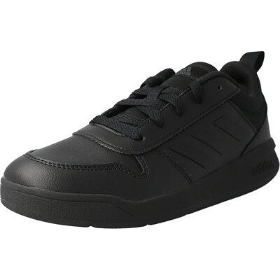 Tensaur K Child childrens shoes