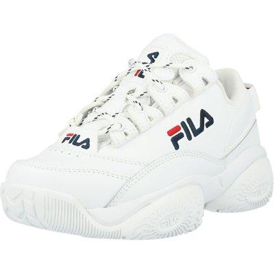Provenance Adult childrens shoes