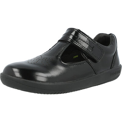 Kid+ Brave Child childrens shoes