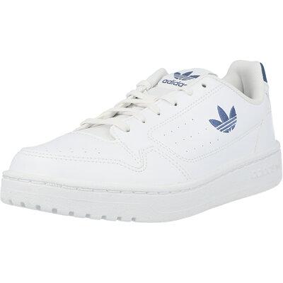 NY 90 J Junior childrens shoes