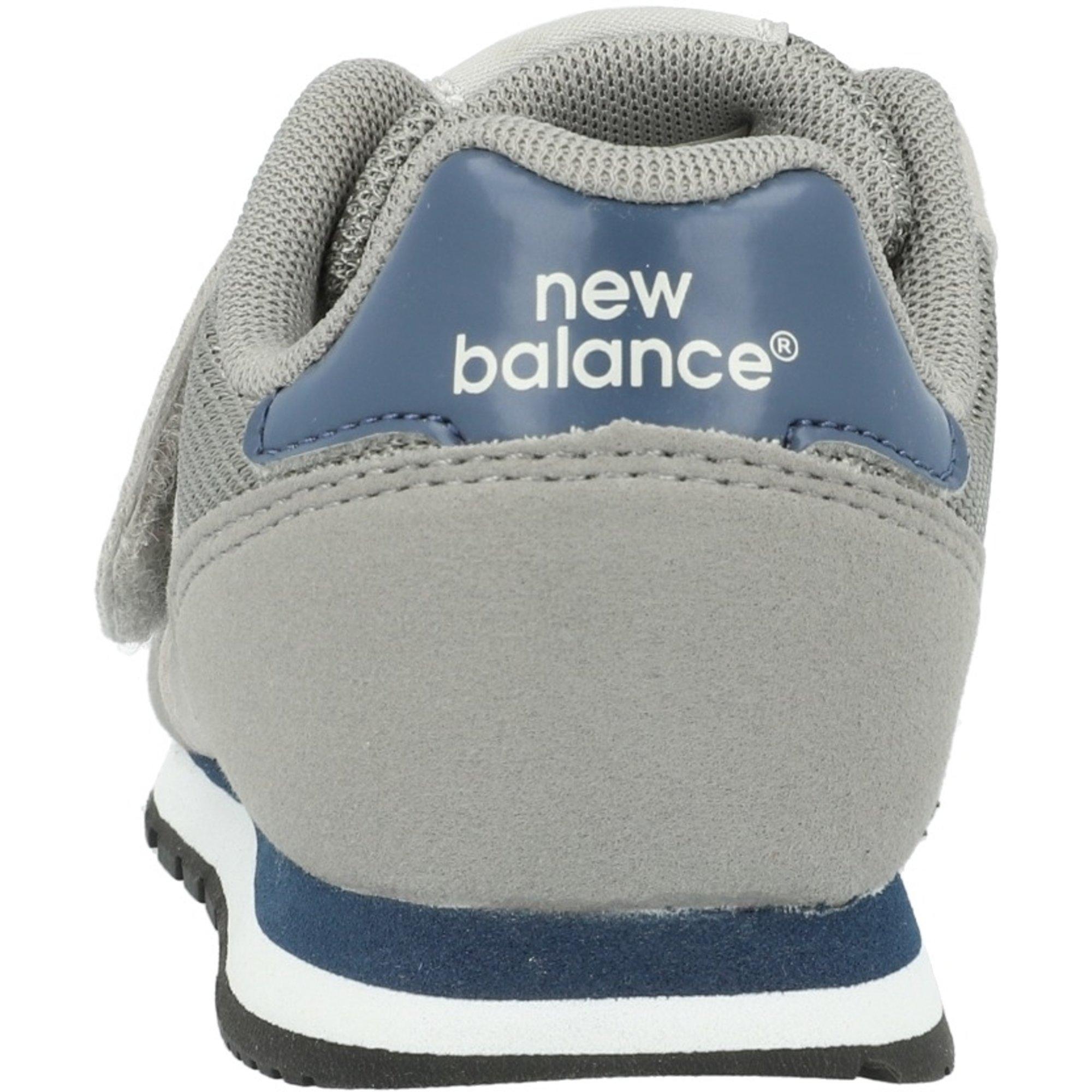 new balance 373 bleu gris