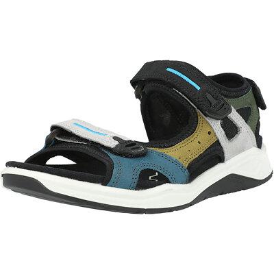X-Trinsic K Junior childrens shoes