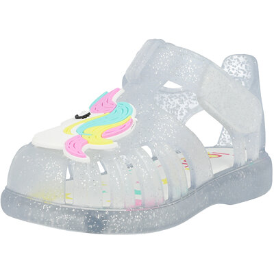 Tobby Unicornio Infant childrens shoes