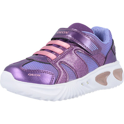 J Assister A Child childrens shoes